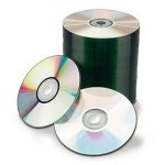 Images Blank-Dvds