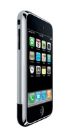 Files 2007 06 Iphone 34