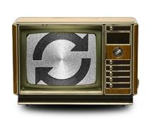 TVSync-logo.png