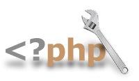 php-debug.jpg