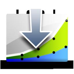 Process Transaction Reports