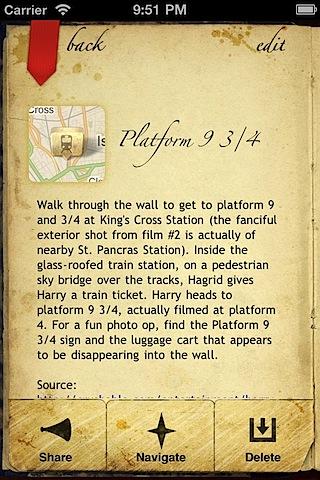 Harry-Potter-Sightseeing.jpg