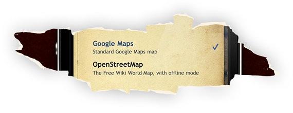 The Cartographer iPhone Travel App Sneak-peek.jpg