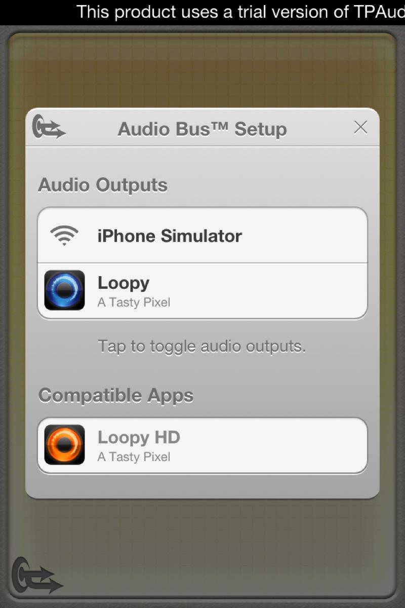 Screenshot 2011 12 27 20 58 43