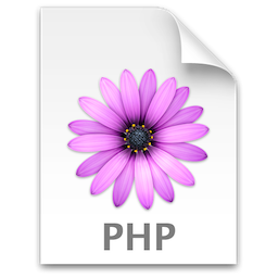 Mate php